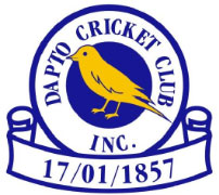 dapro-cricket-club
